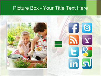 0000096596 PowerPoint Template - Slide 21