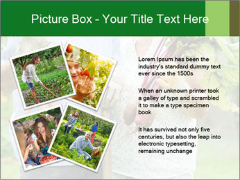 0000096596 PowerPoint Template - Slide 23