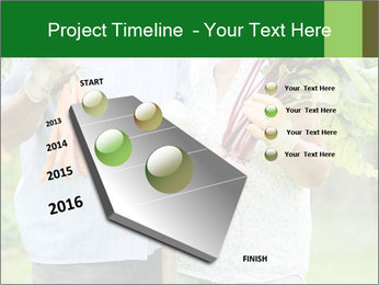 0000096596 PowerPoint Template - Slide 26