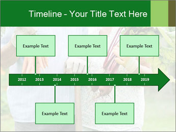 0000096596 PowerPoint Template - Slide 28