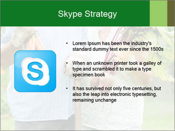 0000096596 PowerPoint Template - Slide 8