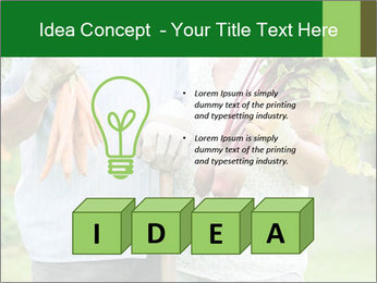 0000096596 PowerPoint Template - Slide 80