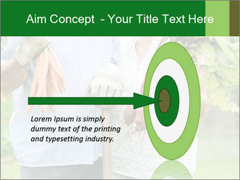 0000096596 PowerPoint Template - Slide 83
