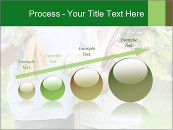 0000096596 PowerPoint Template - Slide 87