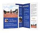 0000096597 Brochure Templates