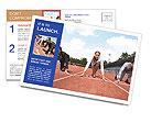 0000096597 Postcard Templates