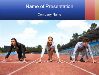 0000096597 PowerPoint Template - Slide 1