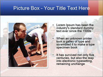 0000096597 PowerPoint Template - Slide 13