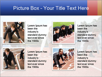 0000096597 PowerPoint Template - Slide 14