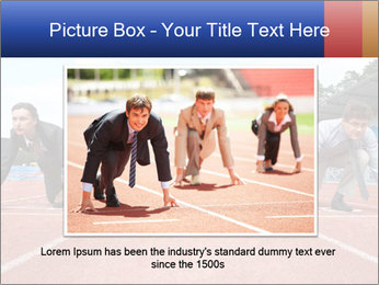 0000096597 PowerPoint Template - Slide 15