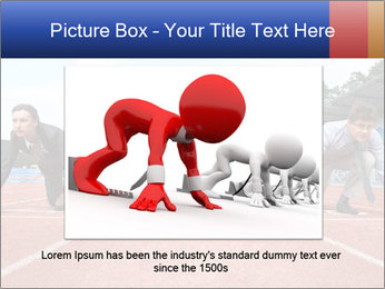 0000096597 PowerPoint Template - Slide 16