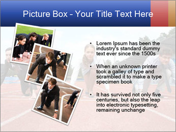 0000096597 PowerPoint Template - Slide 17