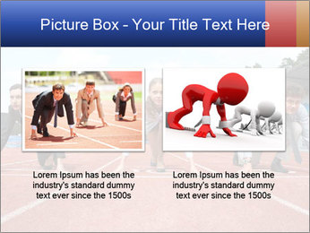 0000096597 PowerPoint Template - Slide 18
