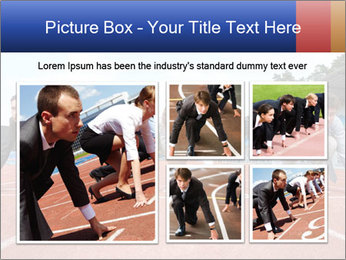 0000096597 PowerPoint Template - Slide 19