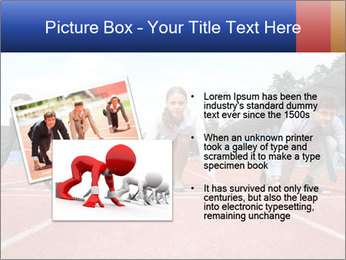 0000096597 PowerPoint Template - Slide 20