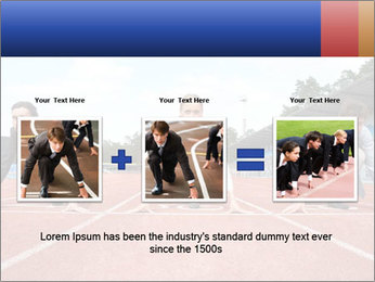 0000096597 PowerPoint Template - Slide 22