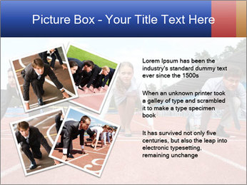 0000096597 PowerPoint Template - Slide 23