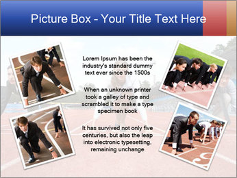 0000096597 PowerPoint Template - Slide 24