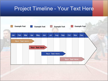 0000096597 PowerPoint Template - Slide 25
