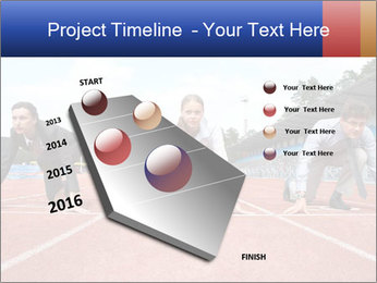 0000096597 PowerPoint Template - Slide 26