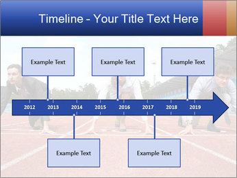 0000096597 PowerPoint Template - Slide 28