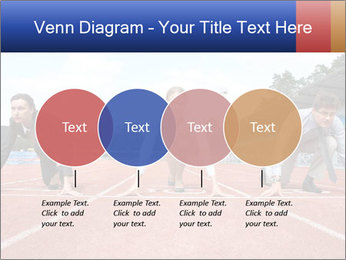 0000096597 PowerPoint Template - Slide 32