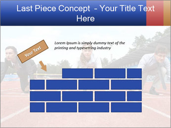 0000096597 PowerPoint Template - Slide 46