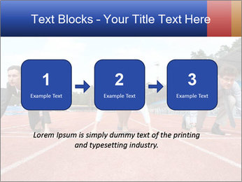 0000096597 PowerPoint Template - Slide 71