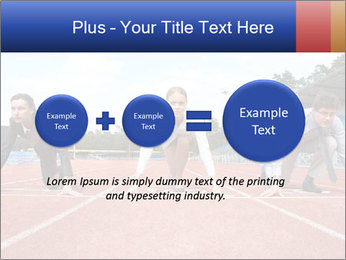 0000096597 PowerPoint Template - Slide 75