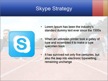 0000096597 PowerPoint Template - Slide 8