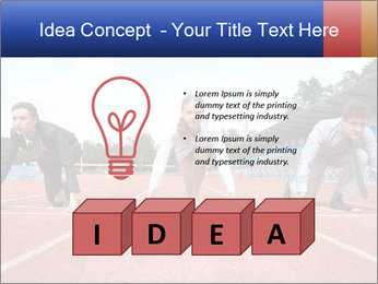 0000096597 PowerPoint Template - Slide 80