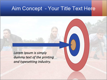 0000096597 PowerPoint Template - Slide 83