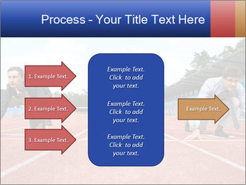 0000096597 PowerPoint Template - Slide 85