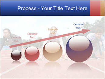 0000096597 PowerPoint Template - Slide 87
