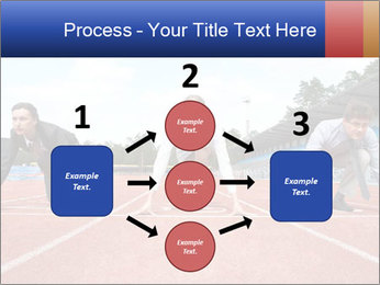 0000096597 PowerPoint Template - Slide 92