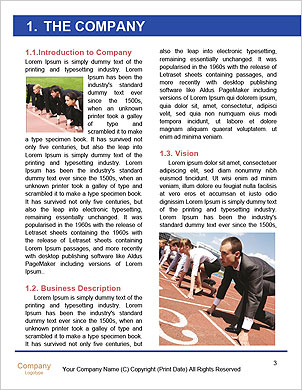 0000096597 Word Template - Page 3
