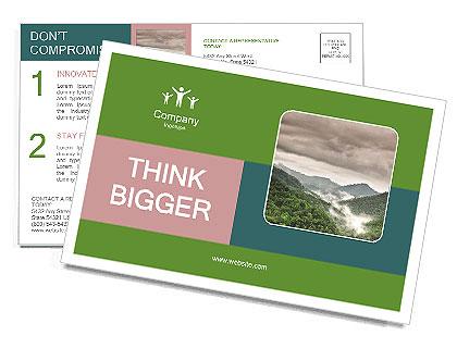 0000096598 Postcard Template