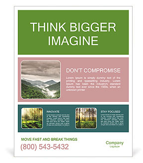 0000096598 Poster Template