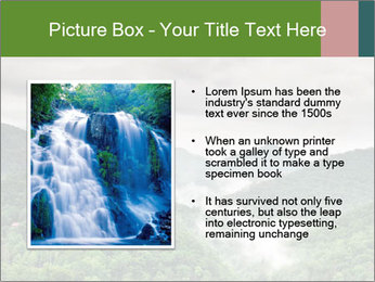 0000096598 PowerPoint Template - Slide 13