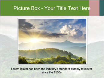 0000096598 PowerPoint Template - Slide 15