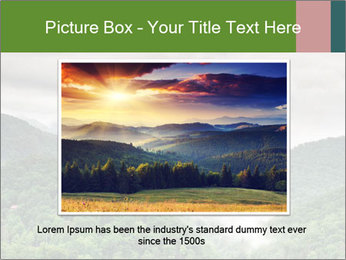 0000096598 PowerPoint Template - Slide 16
