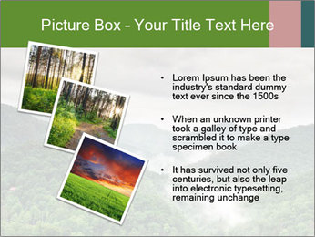 0000096598 PowerPoint Template - Slide 17