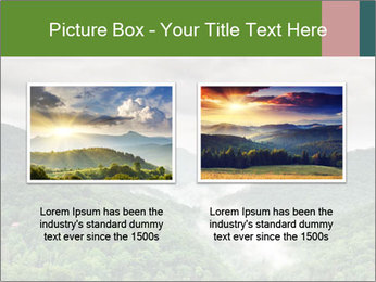 0000096598 PowerPoint Template - Slide 18