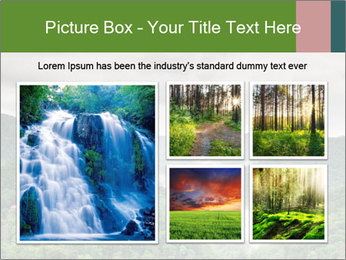 0000096598 PowerPoint Template - Slide 19