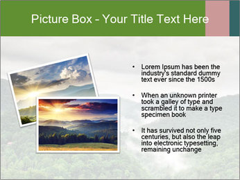 0000096598 PowerPoint Template - Slide 20