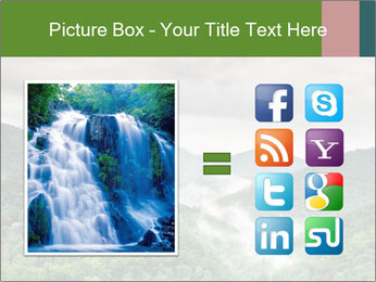 0000096598 PowerPoint Template - Slide 21