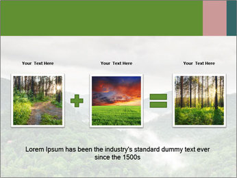 0000096598 PowerPoint Template - Slide 22