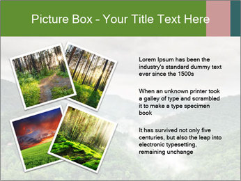 0000096598 PowerPoint Template - Slide 23