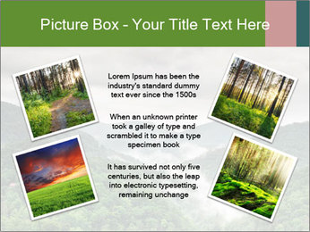 0000096598 PowerPoint Template - Slide 24