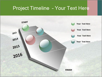 0000096598 PowerPoint Template - Slide 26